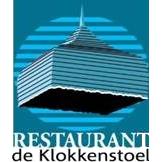 Restaurant en B&B