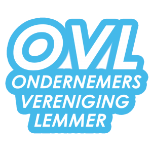 Ondernemers Vereniging Lemmer