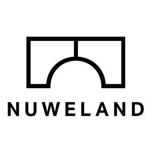 Nuweland